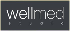 Wellmed Beauty & Spa